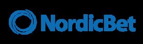 Nordicbet kokemuksia